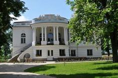 Romania travel: Mansions to visit in the country Romania Travel, Mansions, Country, House Styles, Google Search, Home Decor, Photos, Mansion Houses, Rural Area