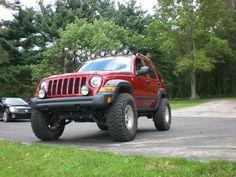 56 Best Jeep Liberty Kj Images Jeep Liberty Lifted Jeep Liberty