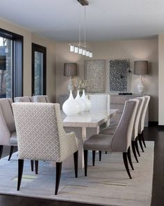 https://i.pinimg.com/236x/84/42/82/844282b79356b9d5f8e0aa8d6dc90db1--contemporary-dining-rooms-neutral-dining-rooms.jpg
