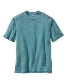 Tommy Bahama - Paradise Around T-Shirt