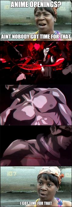 Senji Kiyomasa, Deadman Wonderland. I absolutely LOVE this opening. Have the intro song on my playlist.