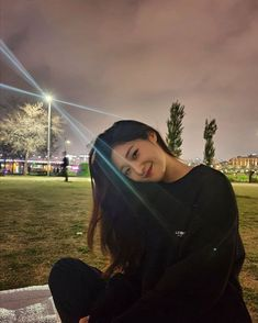 a menina bonita chaeyeon Pretty Korean Girls, Korean Beauty Girls, Cute Korean Girl, Korean Girl Photo, Korean Girl Fashion, Korean Aesthetic, Aesthetic Girl, Jung Chaeyeon, Ulzzang Korean Girl