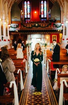 Castle-wedding-ireland-photos- 0111 76 Ireland, Castle, Wedding Photography, Luxury, Winter, Photos, Winter Time, Pictures, Castles