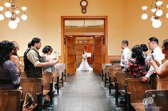elyce   chris   wedding   old orange county courthouse  civil ceremony   orange hill restaurant reception