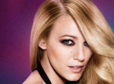 Haircare Volume Fibralogy Thickening Booster | L'Oréal Paris