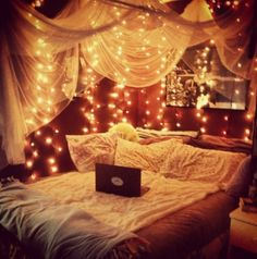 Not exactly my type of diy but still something I want to do!