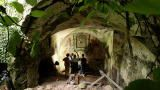 Discovery News ~ Ancient Roman Aqueduct Source Discovered