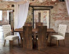 amish warren dining chair | stühle, amish pie und eßzimmerstühle, Esstisch ideennn