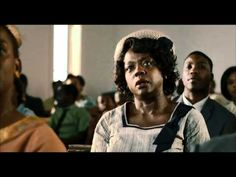 I ♥ this movie, and the book...   The Help - Official Trailer [HD]