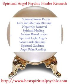 Angel Readings, Psychic Readings, Spiritual Power, Spiritual Guidance, Attraction Spells, Medium Readings, Love Psychic, Voodoo Spells, Spell Caster