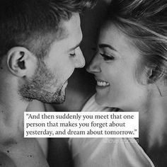 """If you're searching for """"love quotes for wife"""" I hope that you've not forgotten her birthday or your anniversary! Because sending a Romantic love quotes won't h Love Quotes For Wife, First Love Quotes, Soulmate Love Quotes, Deep Quotes About Love, Wife Quotes, Romantic Love Quotes, Couple Quotes, Quotes For Him, Be Yourself Quotes"""