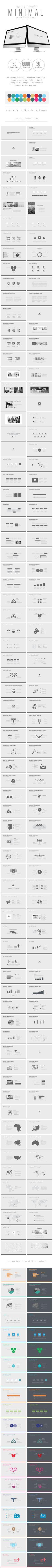 Multipurpose Keynote Presentation Template #design #slides Download: http://graphicriver.net/item/multipurpose-keynote-presentation-vol-17/13553418?ref=ksioks