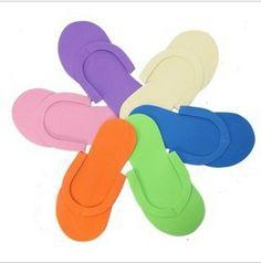 535ffd57cb4 20 Best EzFlop-Disposable Flip Flops images