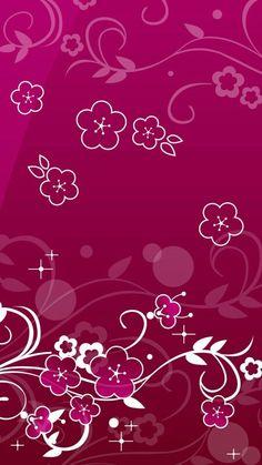 . Phone Screen Wallpaper, Cellphone Wallpaper, I Wallpaper, Flower Wallpaper, Pretty Backgrounds, Phone Backgrounds, Wallpaper Backgrounds, Iphone Wallpapers, Lovely Eyes