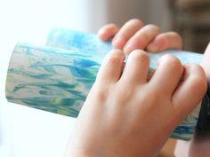 Die 8 besten bilder von fernrohr kid crafts craft kids und crafts