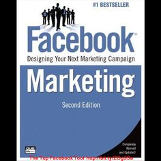 Amazing control with best facebook software yet http://facebookdemonsoftware.wordpress.com/