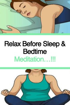 Relax Before Sleep & Bedtime Meditation – 88 Healthy For living A Great LifeStyle Bedtime Meditation, Sleep Relaxation, Guided Meditation, Mindfulness Techniques, Relaxation Techniques, Meditation Techniques, Bedtime Quotes, Obsessive Thoughts, Healthy Living Quotes