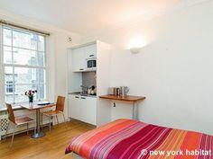 462 best london apartments images furnished apartment london rh pinterest com