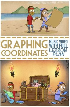 Coordinate Plane Song ★ Ordered Pairs For Kids ★ Cartesian Plane Video ★ Premium Worksheets and Classroom Activities Available Here: https://www.teacherspayteachers.com/Product/COORDINATE-PLANE-2429555