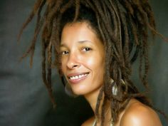 Music is Life and Life is Music! http://thecaribbeancurrent.com/music-is-my-mission-american-singer-tchiya-amet-redefines-reggae/