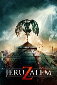 Epic Pictures, the studio behind the innovative and award-winning horror film, JeruZalem, have announced the film is now available on the Redbox platform Horror Movie Posters, Best Horror Movies, Horror Films, Film Posters, Netflix Horror, 2015 Movies, Hd Movies, Movies To Watch, Movies Online