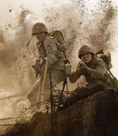 /// Welcome to the Military /// We do not sell Firearms Military Ranks, Military Art, Military History, Theme Tattoo, Art Of Manliness, War Film, Band Of Brothers, War Photography, Usmc