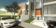 DORINI_092_Florianopolis_casas geminadas com cobogos