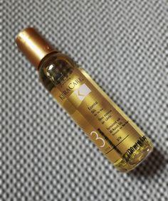 """Mores, olha só o que chegou por aqui! 😍 O maravilhoso Kera Care Essential Oils For The Hair da…"""""""