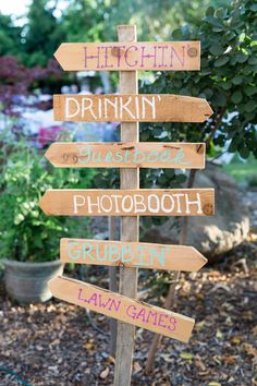 Willows-Wedding-Photographer-Backyard-Wedding-TréCreative (143 of 182).jpg