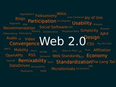 create High PR 10 web 2 0 sites with Email verifications  https://www.fiverr.com/s2/d45db1ee77