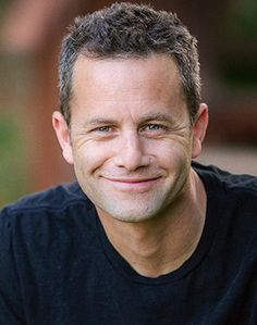 Cameron is also an active Evangelical Christian, partnering with Ray Comfort in the evangelical ministry The Way of the Master, and has co-founded The Firefly Foundation with his wife, actress Chelsea Noble.