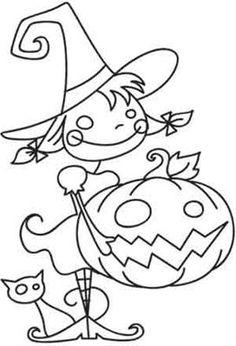 Stitch Witch_image