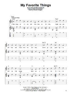 puff the magic dragon sheet music pdf