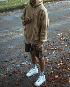 141 cool men's street style outfit ideas to keep style this winter - Street Style Outfits Men, Summer Outfits Men, Stylish Mens Outfits, Mode Outfits, Casual Outfits, Men Casual, Men Summer, Casual Styles, Men Street Styles