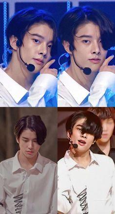 Jake Sim, K Idol, Kpop, My Land, Sims 3, Bts Jungkook, Kdrama, Babe, Handsome