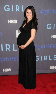 """Shiri Appleby from """"Chicago Fire"""""""