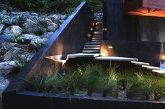 Hoke Residence by 2.ink Studio, Oregon