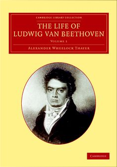 a biography of ludwig van beethoven one of the greatest composer and musician Beethoven 1770() - 1827 ludwig van beethoven was a german composer and pianist beethoven is one of the most influential compo.