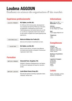 Resume Template For College Students   Resume Template For College Students  Are Examples We Provide As Reference To Make Correct And Good Quality Ru2026 ...  Resume Design Examples
