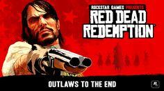 Next-Gen Red Dead Redemption in the Works? - GTA 5 Cheats