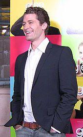 Glee (TV series) - Wikipedia, the free encyclopedia