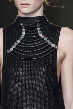 SASS AND BIDE FALL 2013