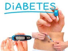 Prepara este excelente remedio natural a base de frutas y elimina la diabetes de tu organismo.
