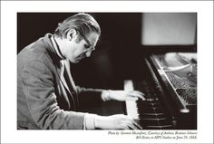 BILL EVANS / Some Other Time The Lost Session from The Black Forest:21世紀の大事件!ビル・エバンスの奇跡の発掘音源を作品化!! | diskunion JazzTOKYO