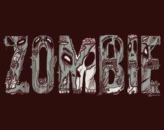 Ella me pide zombie.
