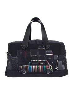 French Patriot Flag1 Black Classic Canvas Tote Bag Large Women Casual Shoulder Bag Handbag