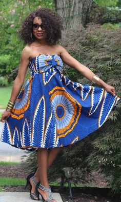 African fashion is available in a wide range of style and design. Whether it is men African fashion or women African fashion, you will notice. African Fashion Designers, African Men Fashion, Africa Fashion, African Fashion Dresses, Fashion Outfits, African Outfits, Fashion Styles, Fashion Ideas, Native Fashion