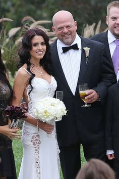 Papa jack and mahal wedding pictures