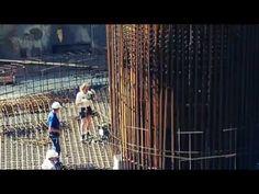 """L'ANALYSE DES RISQUES INTERNATIONAUX Segurpricat Sécurité International Consulting vous conseille sur l'analyse du risque international de votre entreprise   Consultoria de Seguridad Segurpricat Consulting """"Care on safety"""" Internacionalización, liderazgo y seguridad"""