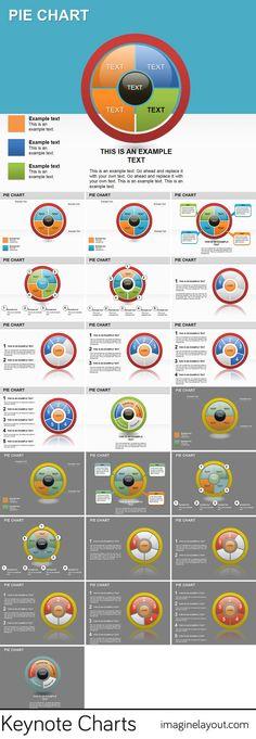Toys Blocks Powerpoint Chart Powerpoint Charts Pinterest